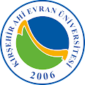 Ahi Evran Üniversitesi GooglePlus  Marka Hayran Sayfası