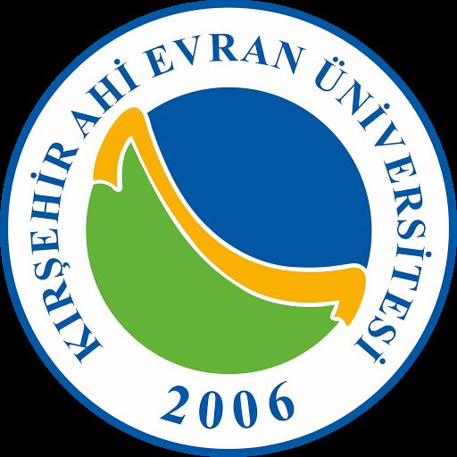 Kırşehir Ahi Evran Üniversitesi  Google+ hayran sayfası Profil Fotoğrafı