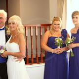 THE WEDDING OF JULIE & PAUL - BBP342.jpg