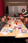 1812109-023EH-Kerstviering.jpg