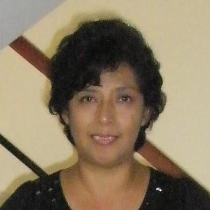 Ana Paucar
