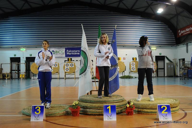 Trofeo Casciarri - DSC_6204.JPG