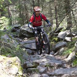 Manfred Strombergs Freeridetour Ritten 30.06.16-0721.jpg