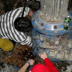 2010  11-14 noi 010.jpg