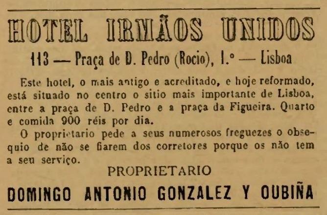 [1888-Hotel-Irmo-Unidos3]
