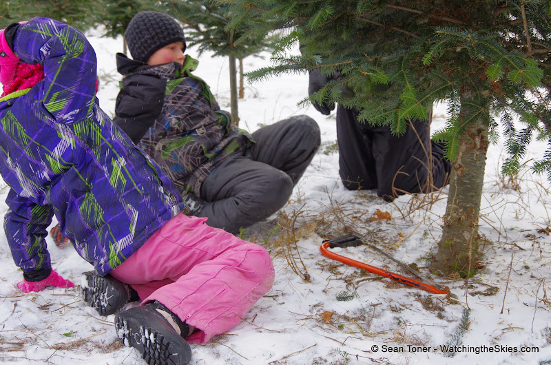 Vermont - Winter 2013 - IMGP0514.JPG