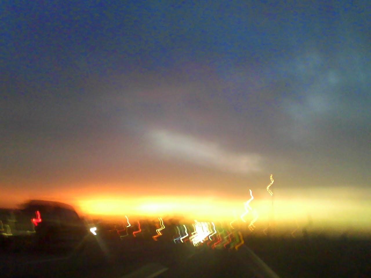Sky - 1111062644.jpg