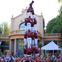 Aplec del Caragol 28-05-11 - 20110528_146_4d7_Lleida_Aplec_del_Cargol.jpg