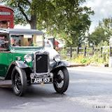 KESR Austin Counties Car Rally-4.jpg