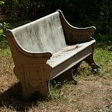 bench_MG_9954-copy.jpg