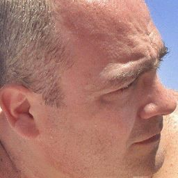 Ioannis Kontesis
