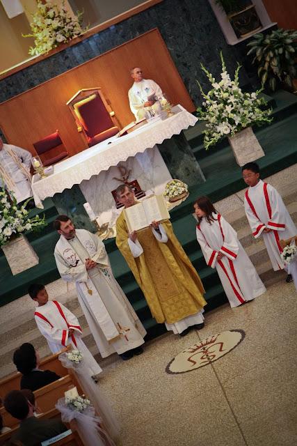 OLOS Children 1st Communion 2009 - IMG_3099.JPG
