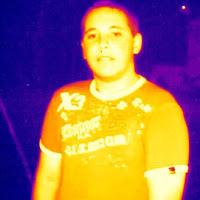 Foto de perfil de Ezequias de Souza Gomes
