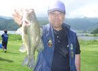 25位 藤田秀幸(河A83) 1本 540g 2012-07-18T01:25:14.000Z