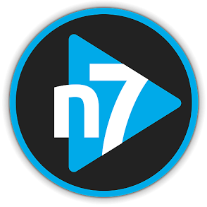 Download n7player Music Player Premium v2.5.3
