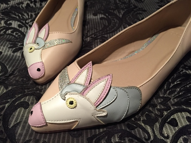 unicorn-shoes-asos