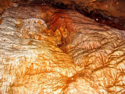 Caves Academic and Pepelianka, Caves Academic and Pepelianka (Viper)