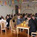 Regionalne stretnutie mužov