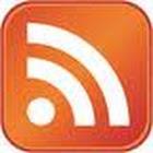 Suscribete a nuestros RSS