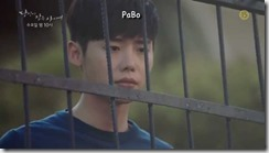[MP4 480p] [ENGSUB] While You Were Sleeping EP 21, 22 Preview 당신이 잠든 사이에 21-22회.mp4_000006203