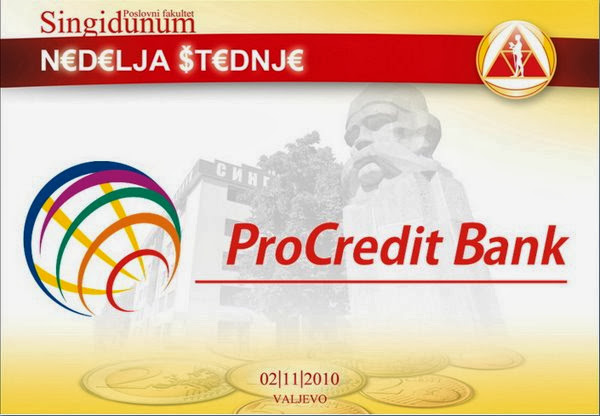 Sajam bankarstva - j1procredit.jpg