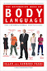 Body Language How To Read Others Thoughts By Their Gestures