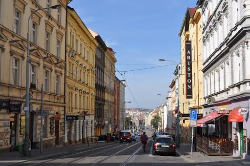 Praga (452).JPG