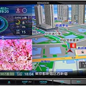 シエンタ NSP170Gのカスタム事例画像 隼さんの2020年03月07日02:32の投稿