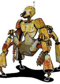 Kill-O-Bot.jpg