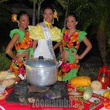 MissTeenAruba2011InternationalFolklore
