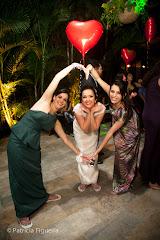 Foto 2370. Marcadores: 30/07/2011, Casamento Daniela e Andre, Rio de Janeiro