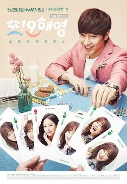 Vẫn Là Oh Hae Young (VTV3)