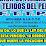 Federación de Trabajadores en tejidos del Perú's profile photo