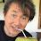 Koji Sekiguchi's profile photo