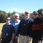 2008 Golf Day 015.jpg