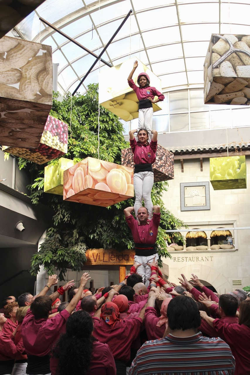 Inauguració Vermuteria de la Fonda Nastasi 08-11-2015 - 2015_11_08-Inauguracio%CC%81 Vermuteria Nastasi Lleida-90.jpg