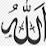 M.SHAKIL Siddiqui's profile photo