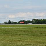 Oshkosh EAA AirVenture - July 2013 - 161