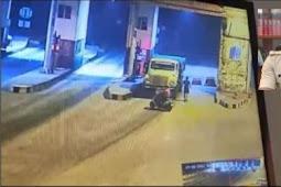 Mangaluru Police Commissioner ShashiKumar | ಮಾರುವೇಷದಲ್ಲಿ ಪೊಲೀಸ್ ಕಮಿಷನರ್ ಮರಳು ದಂಧೆ ವಿರುದ್ಧ ಕಾರ್ಯಾಚರಣೆ