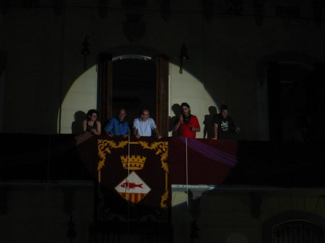 FM 2009 - Festa%2BMajor%2B2009%2B025.JPG