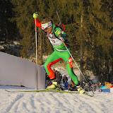 Biathlon-WM Ruhpolding 114.jpg