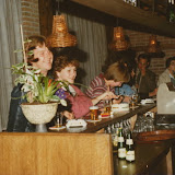 jubileumjaar 1980-opening clubgebouw-080069_resize.JPG