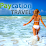 Expedia Paycation's profile photo