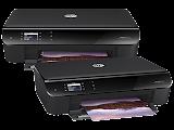 Télécharger driver imprimante HP Envy 4507