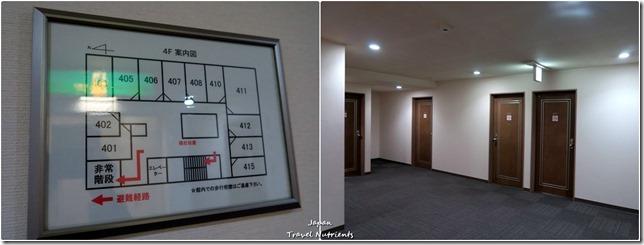 松山車站與Terminal Hotel (65)