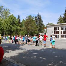Športni dan 4. a in 4. b, Ilirska Bistrica, 19. 5. 2015 - DSCN4671.JPG