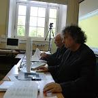 Warsztaty dla uczniów gimnazjum, blok 5 18-05-2012 - DSC_0245.JPG