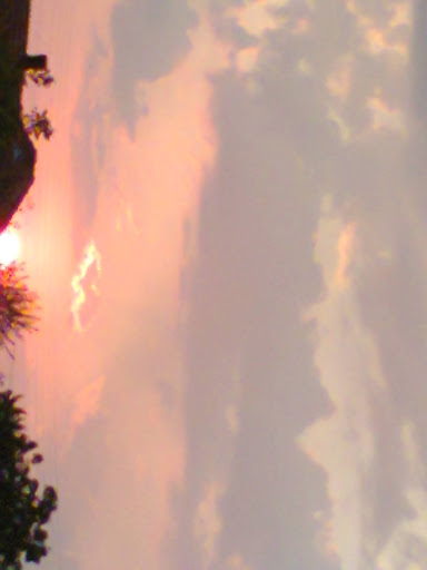 Fotos roemenie zomer van mobiel 2015 juli augustus 009.jpg