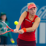 Angelique Kerber - 2016 Brisbane International -DSC_4680.jpg