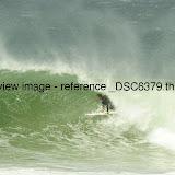 _DSC6379.thumb.jpg